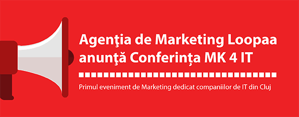 Marketing 4 IT